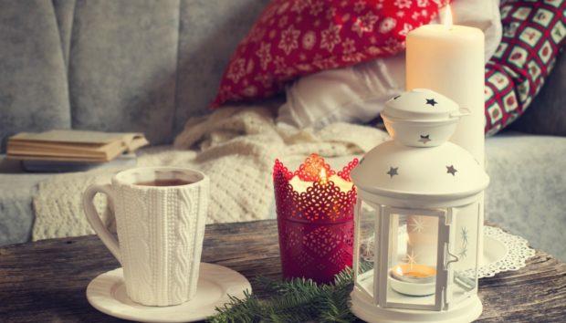 10 Tips για να Προετοιμάσετε το Σπίτι σας για τον Χειμώνα