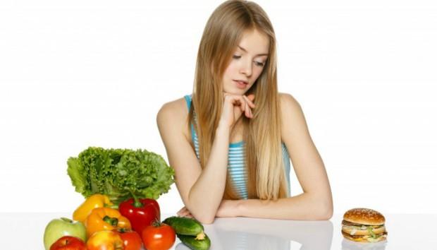 Δίαιτα και Delivery: Τι Μπορείτε να Επιλέξετε;