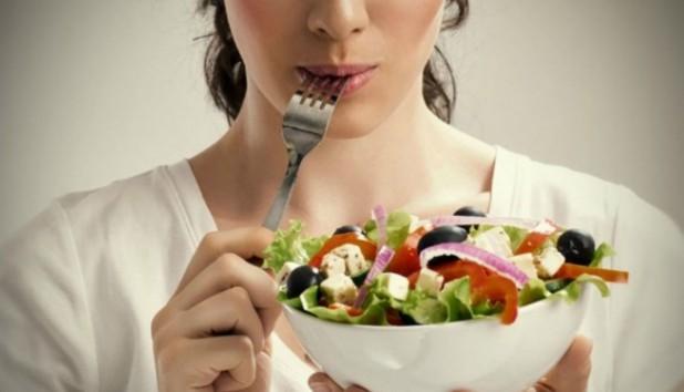 3 Κορυφαίες Διαιτολόγοι Αποκαλύπτουν τι Κάνουν όταν Θέλουν να Χάσουν οι Ίδιες Βάρος!