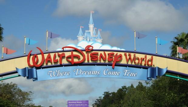 Γιατί η Disney World δεν Είναι ο Παράδεισος που Νομίζαμε ότι Ήταν