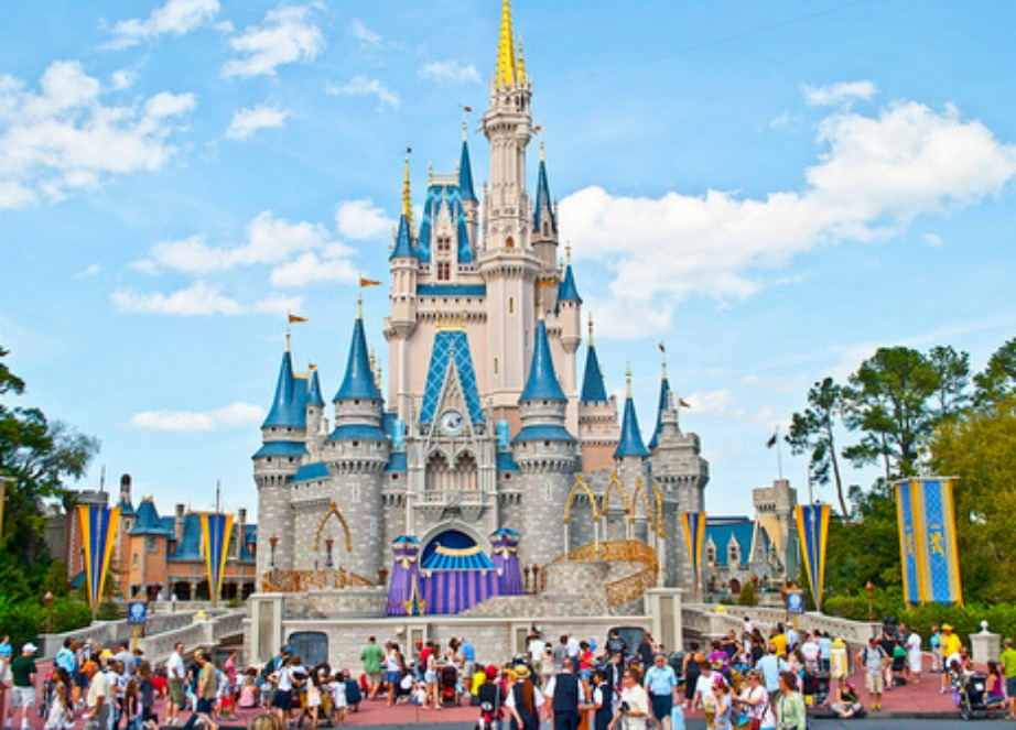 thehomeissue_disney01