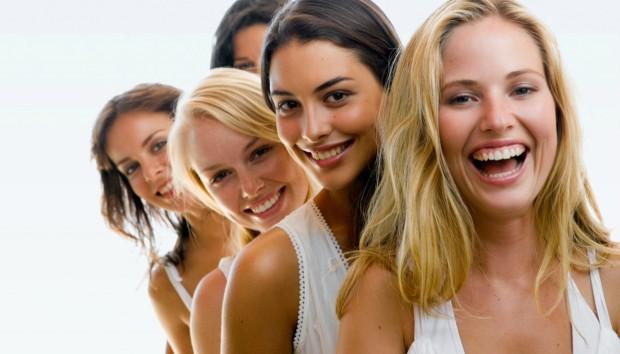 3 (Πρωτότυπες) Αλλαγές που θα Φέρουν την Ευτυχία στη Ζωή σας