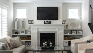 thehomeissue_fireplace