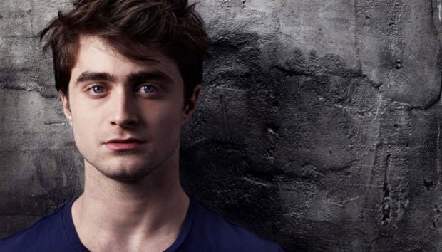 Ο Harry Potter Νοικιάζει το Απίστευτο Διαμέρισμά του στο Μανχάταν!