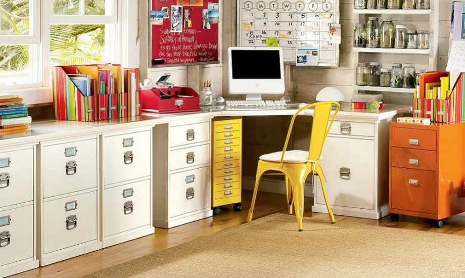 thehomeissue_homeofficecolor003