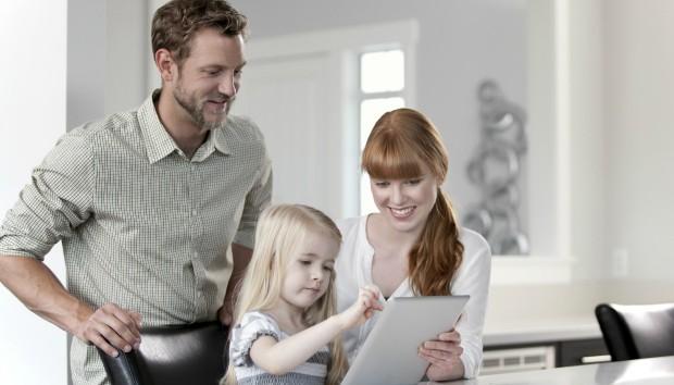 Οδηγίες για Γονείς: Πώς να Ελέγχετε το Σερφάρισμα των Παιδιών σας στο Ίντερνετ