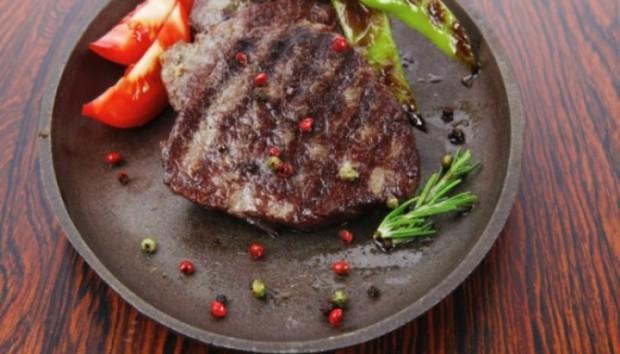 4 Τροφές που Έχουν Περισσότερο Σίδηρο απο το Κρέας