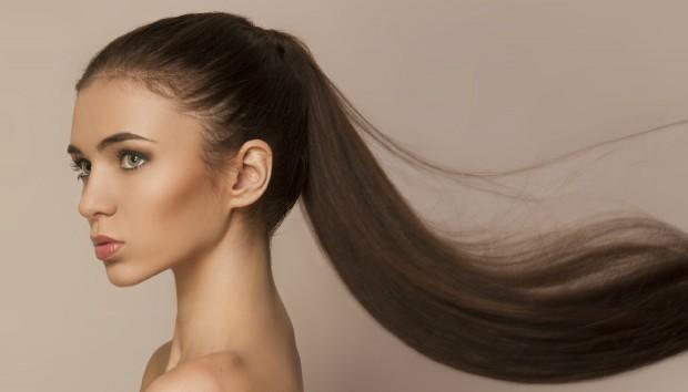 4 Απλά Χτενίσματα που σας Καταστρέφουν τα Μαλλιά!