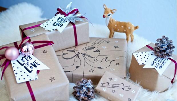 Αυτά Είναι τα Πιο Πρωτότυπα Δώρα για Άντρες!