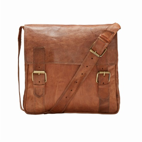 b4bbca5a5d Τσάντα ταχυδρόμου  Μια τσάντα ταχυδρόμου είναι απαραίτητη σε όλους τους  άντρες