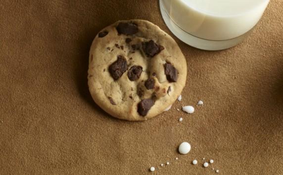 Πώς να Αφαιρέσετε Πανεύκολα Λεκέδες από Γάλα!