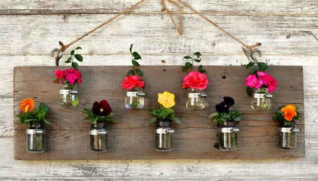 5 Καθημερινά Αντικείμενα και οι Εντυπωσιακές Οικιακές Χρήσεις τους!
