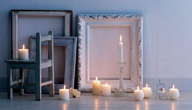 5 Τρόποι να ζεστάνετε το σπίτι σας χωρίς Καλοριφέρ!