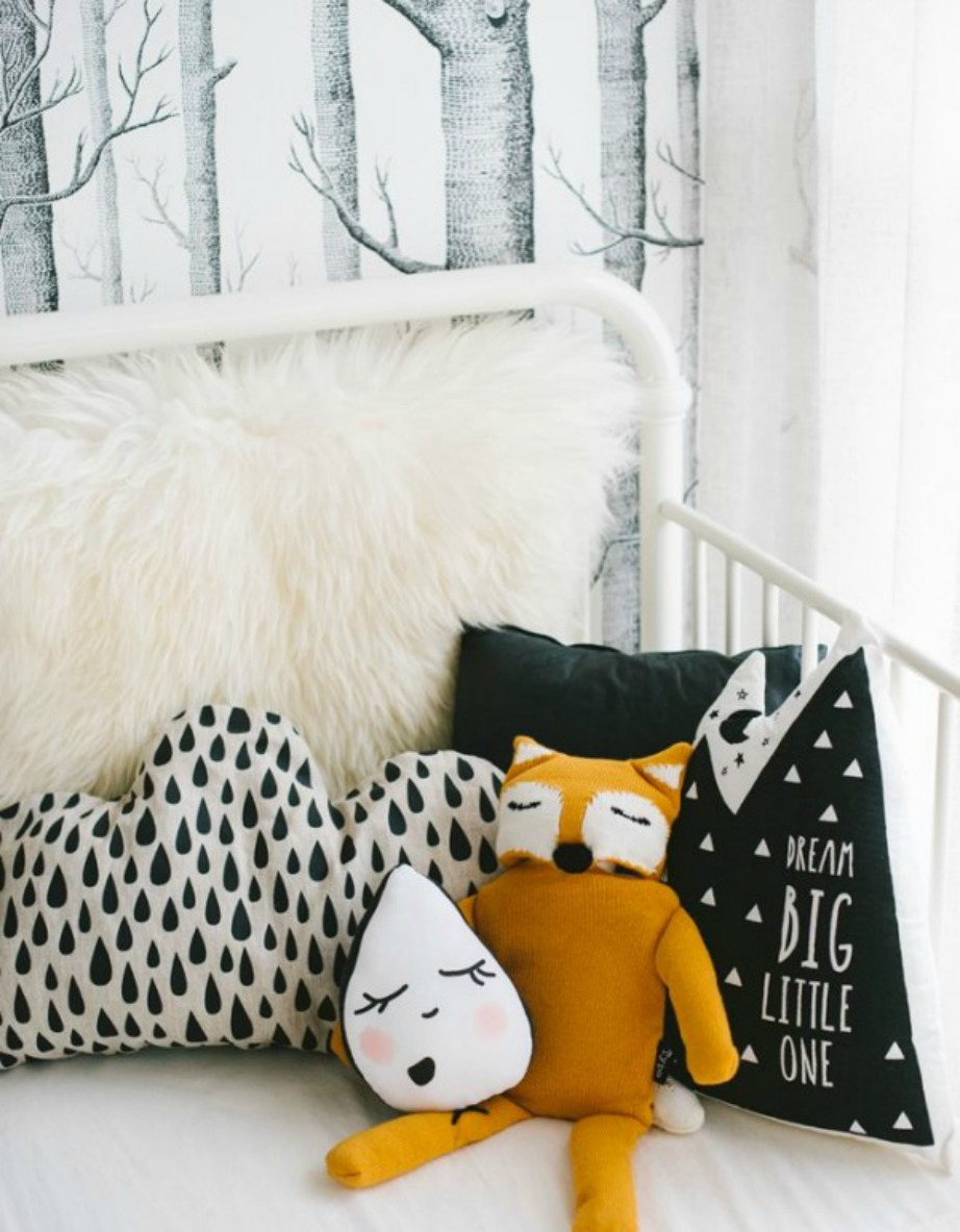 thehomeissue_paidiko01