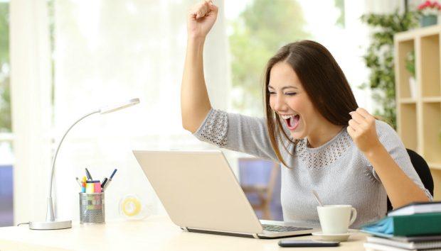 Να τι Κάνουν οι πιο Πετυχημένοι Άνθρωποι στον Κόσμο Μετά τη Δουλειά