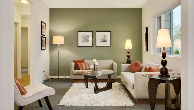 Πράσινο της Ελιάς: Το Απόλυτο Χρώμα της Εποχής