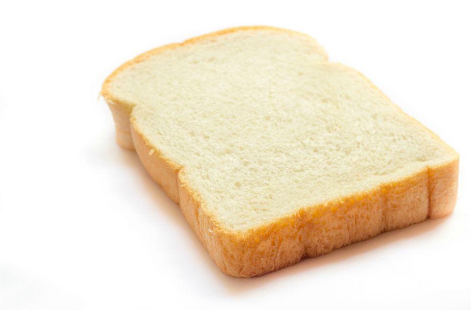 Με το που θα πάει να χαλάσει το ψωμί σας κάντε το ξεσκονόπανο!