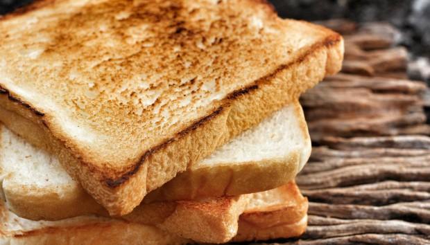 Μπαγιάτικο Ψωμί: Μια Πανέξυπνη Χρήση που θα σας Ενθουσιάσει!