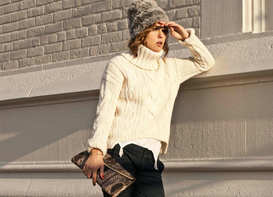 Αν ακολουθήσετε αυτά τα βήματα τα πουλόβερ σας θα μοσχοβολάν και πάλι σαν καινούρια.