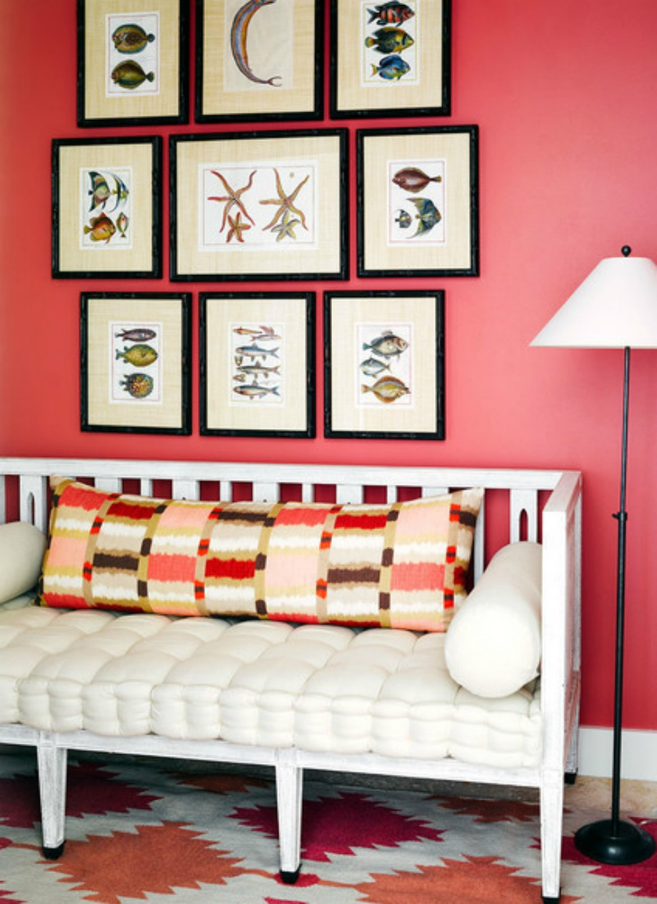 thehomeissue_red06