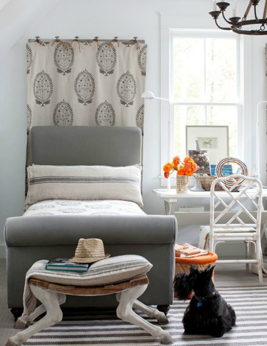 thehomeissue_room02