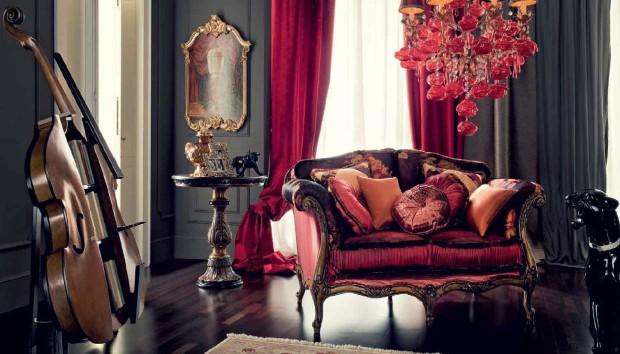 Κάντε το Σπίτι σας Παλάτι με Αυτές τις 4 Εύκολες Διακοσμητικές Προτάσεις!