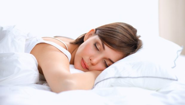 ΑΥΤΟ Βοηθάει Πολλούς Ανθρώπους στον Κόσμο να Κοιμηθούν! (VIDEO)