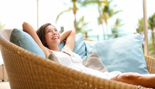 10 Πράγματα που Έχει Απαραίτητα στο Σπίτι του ο Κάθε Σπιτόγατος
