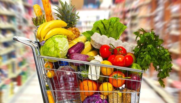 Όλα Όσα Πρέπει να Ξέρετε πριν Πάτε για Ψώνια στο Σούπερ Μάρκετ (VIDEO)