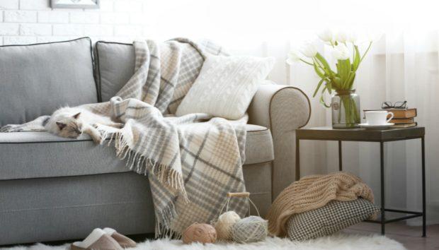 Φτιάξτε την πιο Οικονομική Συσκευή Θέρμανσης Μόνοι σας