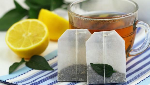 Τσάι: 10 Σπιτικές Χρήσεις του που δεν Φανταζόσασταν