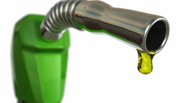Εξοικονομήστε Βενζίνη και Γλιτώστε Αρκετά Χρήματα με Αυτά τα Tips!