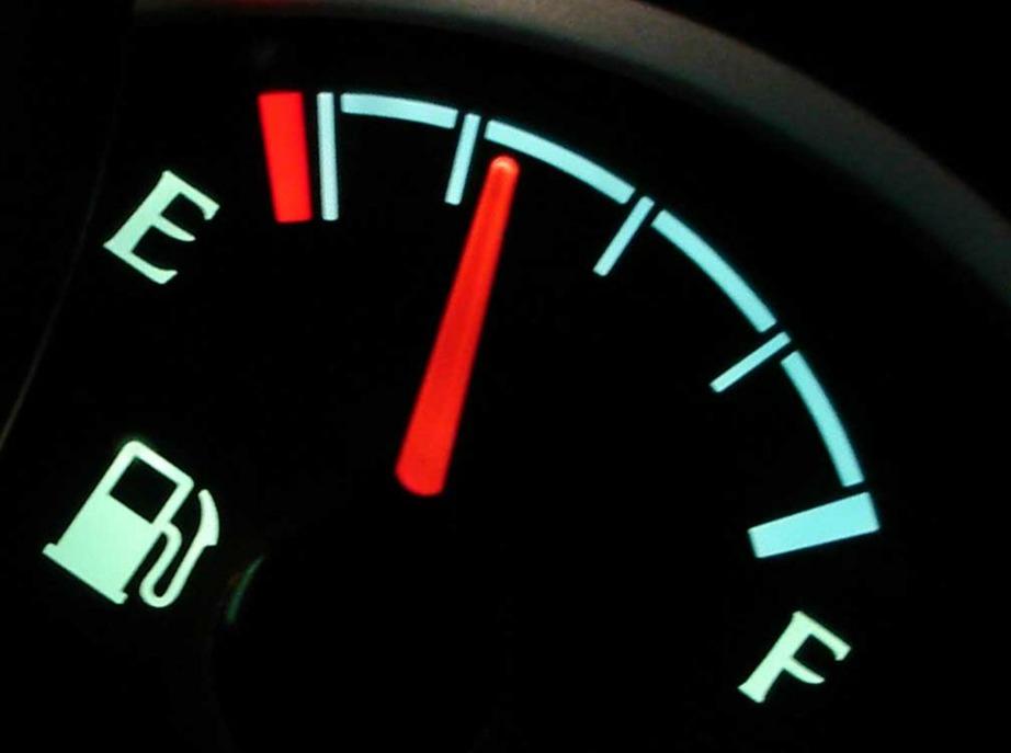 Αποφύγετε να οδηγάτε σε ώρες αιχμής γιατί το αυτοκίνητο καίει περισσότερη βενζίνη όταν σταματάει και ξεκινάει σε τακτά χρονικά διαστήματα.