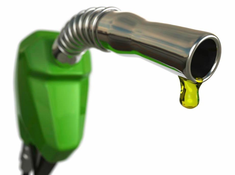 Καλό είναι να αποφεύγετε να χρησιμοποιείτε air condition γιατί το αυτοκίνητο τότε καίει περισσότερη βενζίνη.
