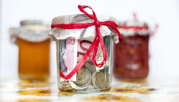 8 Κόλπα στην Κουζίνα για να Εξοικονομήσετε Χρόνο και Χρήμα