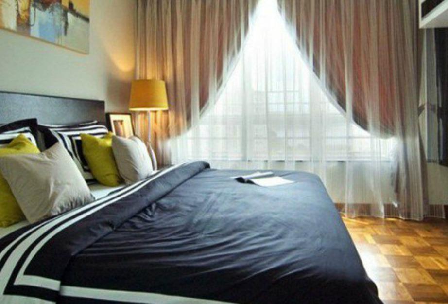 Χρησιμοποιήστε τα σωστά χρώματα για να έχετε ένα πιο «ήρεμο» σπίτι.