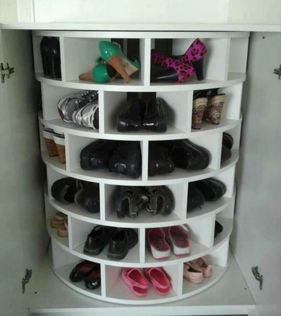 thehomeissue_closet