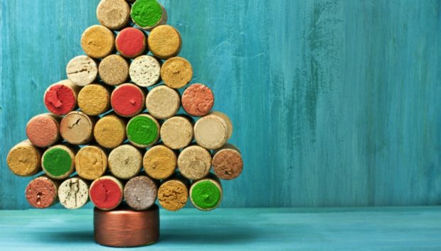DIY: Δώστε νέα Πνοή σε Αντικείμενα που Όλοι Έχετε στο Σπίτι σας!