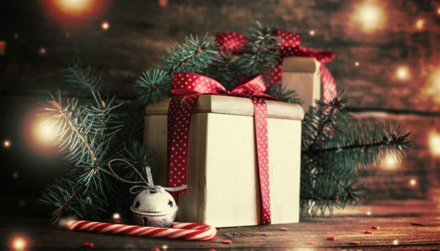 10 Οικονομικά Δώρα για όσους Λατρεύουν την Πολυτέλεια!
