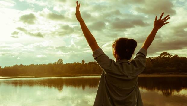 Τα 15 Πράγματα που ΔΕΝ Κάνουν οι Ευφυείς και Επιτυχημένοι Άνθρωποι