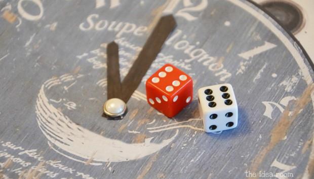 5 Διαφορετικά και Πρωτότυπα Παιχνίδια για να Παίξετε την Πρωτοχρονιά