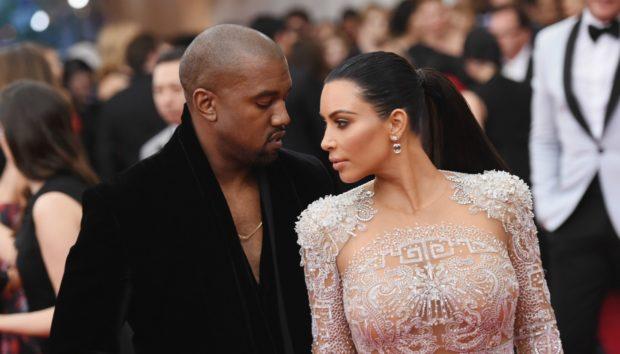 Kanye West και Kim Kardashian: Η Έπαυλη που Έφτιαξαν και δεν Έμειναν Ποτέ