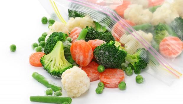 Ποιες Τροφές δεν Πρέπει να Μπαίνουν με Τίποτα στην Κατάψυξη!