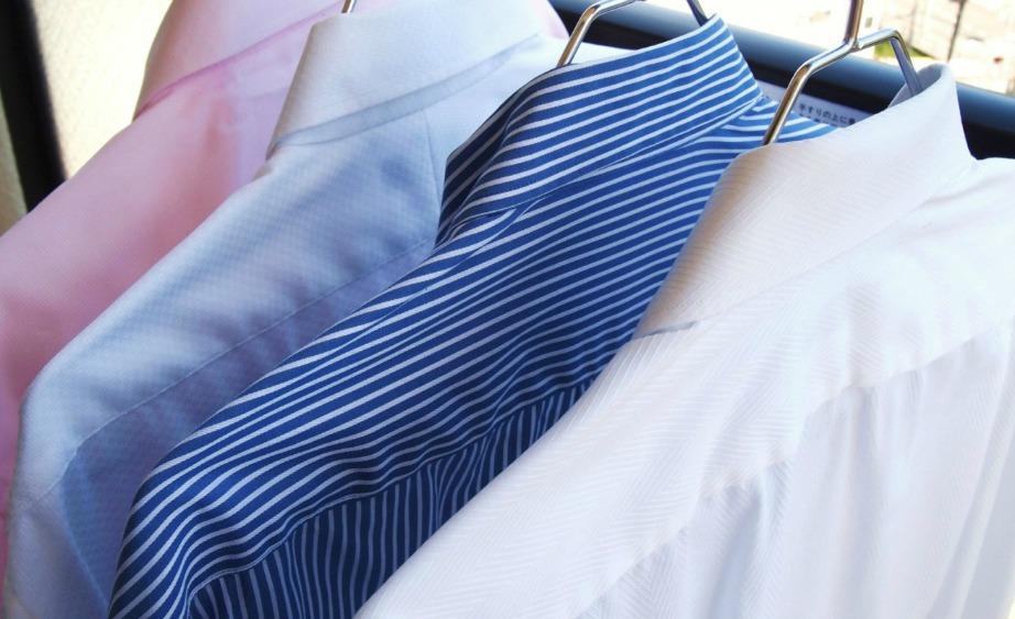 Πριν ξεκινήσετε το πλύσιμο φροντίστε να μελετήσετε το ρούχο σας, τις ετικέτες του και τον τρόπο πλυσίματος που χρειάζεται για να μην το καταστρέψετε.