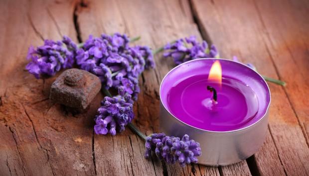 Νέα Έρευνα: Γιατί τα Αρωματικά Κεριά είναι Βλαβερά για την Υγεία