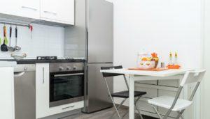 thehomeissue_kitchen