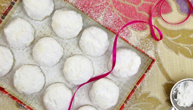 Αυτά Είναι τα πιο Ωραία Πρωτοχρονιάτικα Ελληνικά Έθιμα