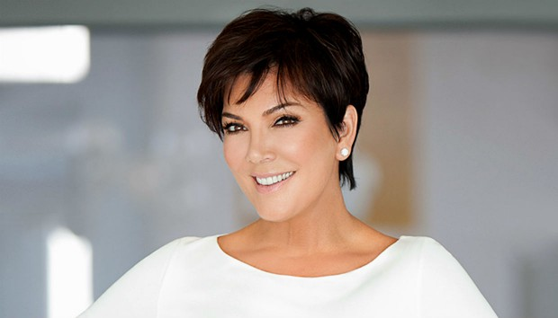 Η Νέα «Εργένικη» Κατοικία της Kris Jenner Είναι Απλά Φανταστική!