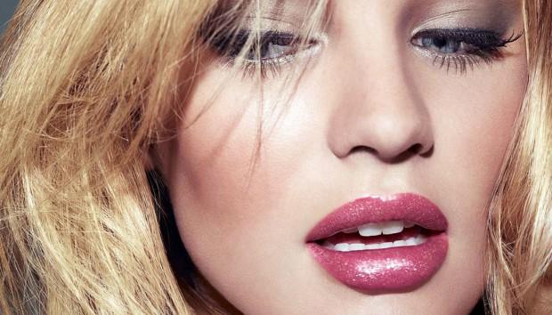 Ξηρά χείλη; Όχι Πια, με ΑΥΤΟ το Σπιτικό Lip Scrub