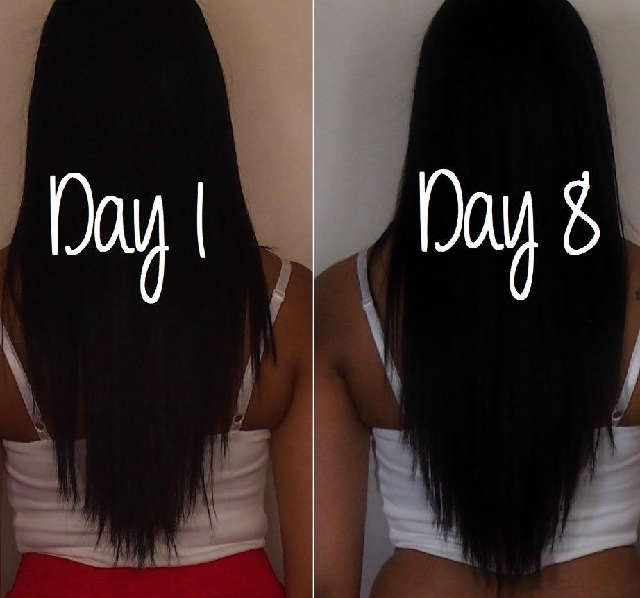 Με αυτά τα τιπς τα μαλλιά σας θα μακρύνουν αισθητά μέσα σε 1-2 εβδομάδες.